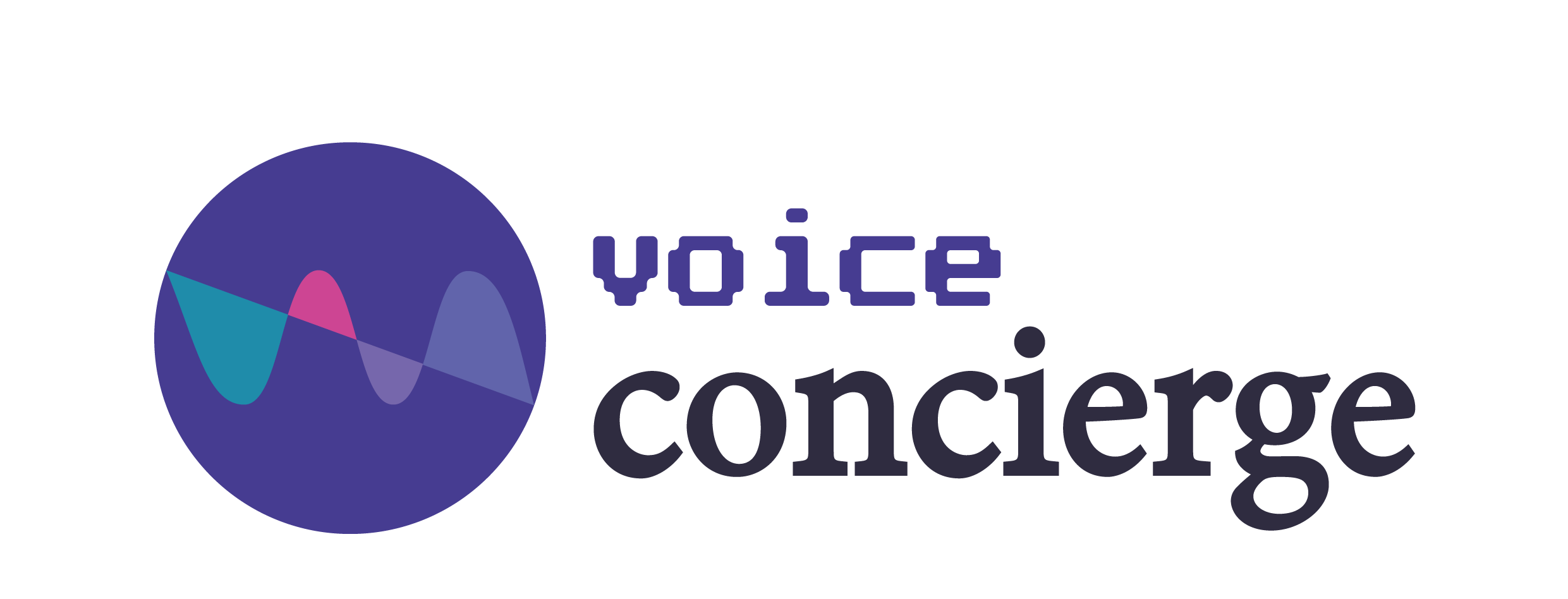Voice Concierge